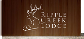 Ripple Creek Lodge